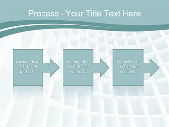 0000072831 PowerPoint Template - Slide 88