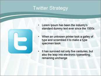 0000072831 PowerPoint Template - Slide 9