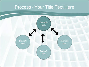 0000072831 PowerPoint Template - Slide 91