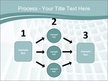 0000072831 PowerPoint Template - Slide 92
