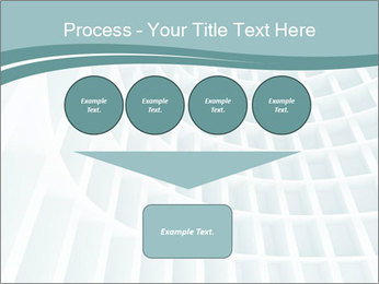 0000072831 PowerPoint Template - Slide 93
