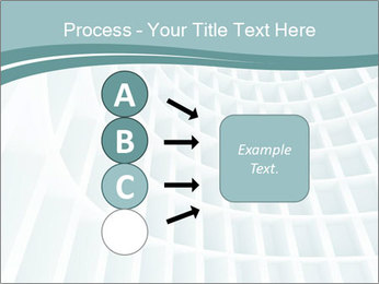 0000072831 PowerPoint Template - Slide 94