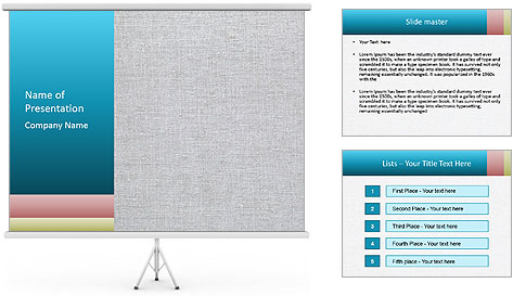 0000072832 PowerPoint Template