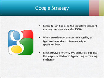 0000072832 PowerPoint Template - Slide 10