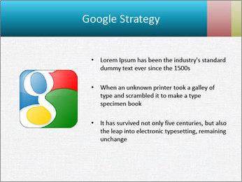 0000072832 PowerPoint Templates - Slide 10