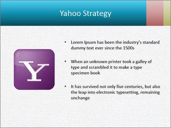 0000072832 PowerPoint Templates - Slide 11