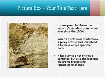 0000072832 PowerPoint Templates - Slide 13