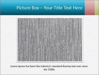0000072832 PowerPoint Templates - Slide 15