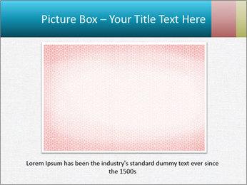 0000072832 PowerPoint Templates - Slide 16