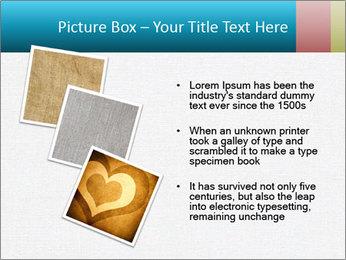 0000072832 PowerPoint Templates - Slide 17
