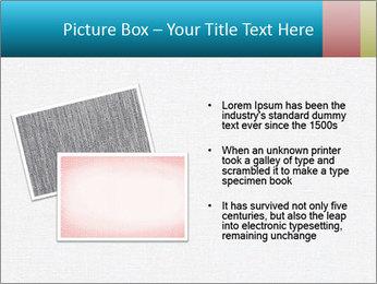 0000072832 PowerPoint Templates - Slide 20
