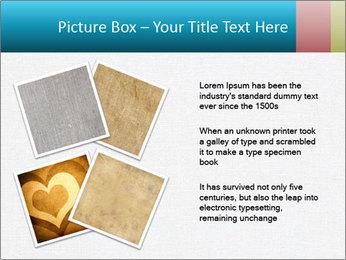 0000072832 PowerPoint Templates - Slide 23