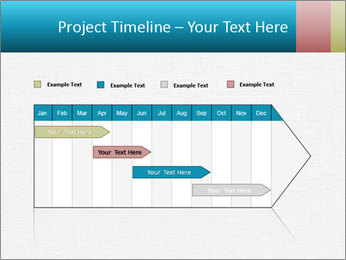 0000072832 PowerPoint Templates - Slide 25