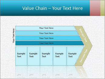 0000072832 PowerPoint Templates - Slide 27