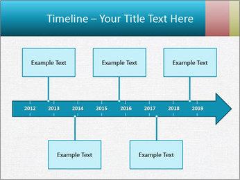0000072832 PowerPoint Templates - Slide 28