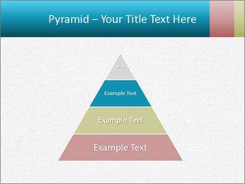 0000072832 PowerPoint Templates - Slide 30