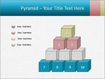 0000072832 PowerPoint Templates - Slide 31