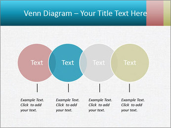 0000072832 PowerPoint Templates - Slide 32