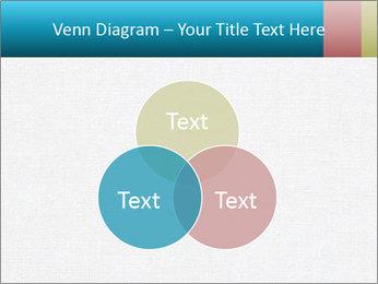 0000072832 PowerPoint Templates - Slide 33