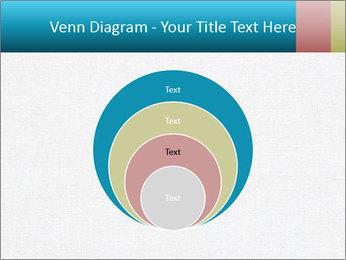 0000072832 PowerPoint Templates - Slide 34