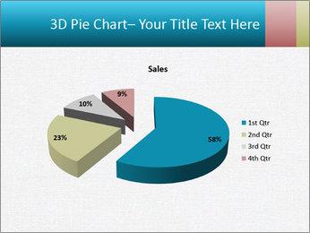 0000072832 PowerPoint Templates - Slide 35