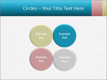 0000072832 PowerPoint Templates - Slide 38