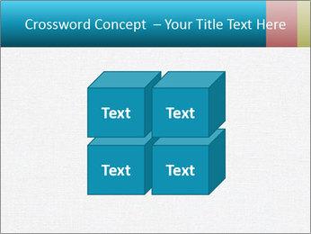 0000072832 PowerPoint Templates - Slide 39