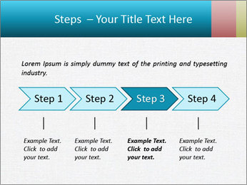 0000072832 PowerPoint Template - Slide 4