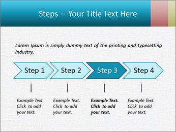 0000072832 PowerPoint Templates - Slide 4