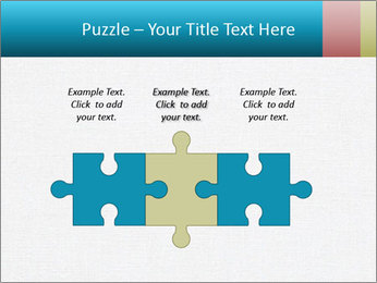 0000072832 PowerPoint Template - Slide 42