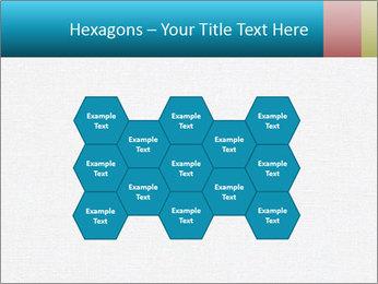 0000072832 PowerPoint Templates - Slide 44