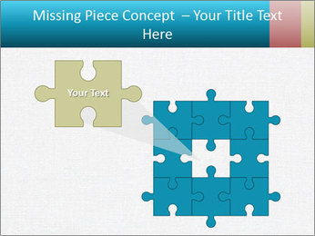 0000072832 PowerPoint Template - Slide 45
