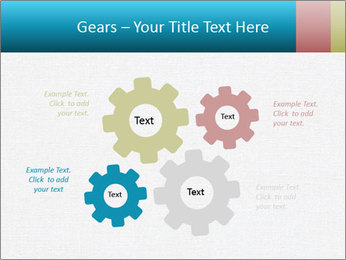 0000072832 PowerPoint Template - Slide 47