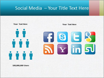 0000072832 PowerPoint Templates - Slide 5