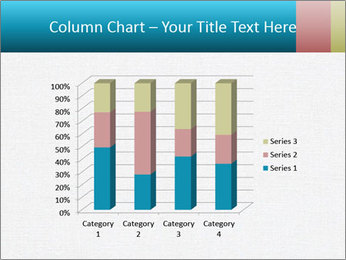 0000072832 PowerPoint Templates - Slide 50