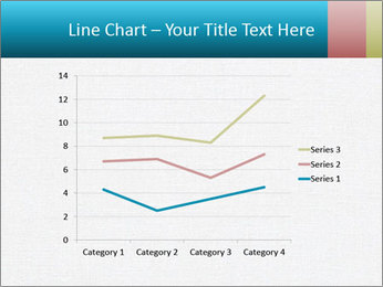 0000072832 PowerPoint Templates - Slide 54
