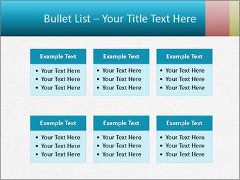 0000072832 PowerPoint Templates - Slide 56