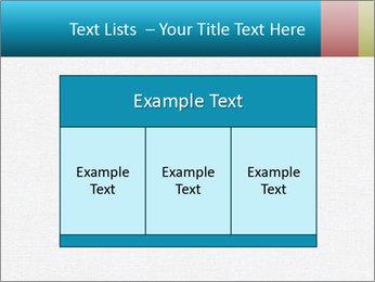 0000072832 PowerPoint Templates - Slide 59