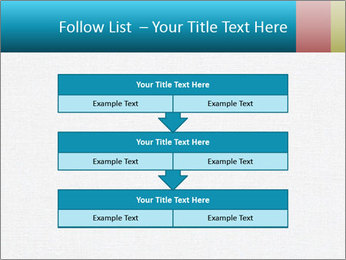 0000072832 PowerPoint Templates - Slide 60