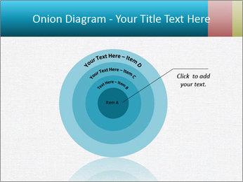 0000072832 PowerPoint Templates - Slide 61