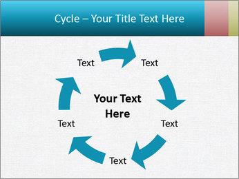 0000072832 PowerPoint Templates - Slide 62