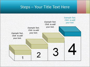 0000072832 PowerPoint Templates - Slide 64