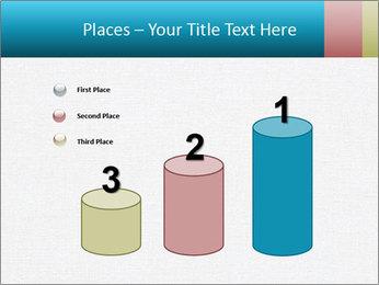 0000072832 PowerPoint Templates - Slide 65