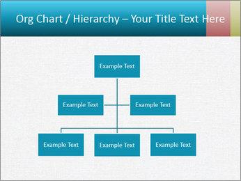0000072832 PowerPoint Templates - Slide 66
