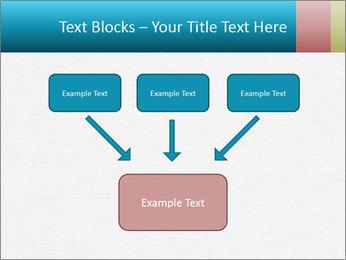 0000072832 PowerPoint Templates - Slide 70