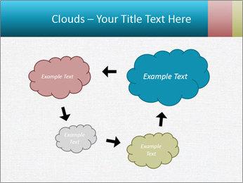 0000072832 PowerPoint Templates - Slide 72