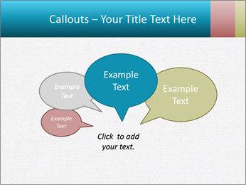 0000072832 PowerPoint Templates - Slide 73