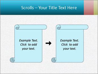 0000072832 PowerPoint Templates - Slide 74