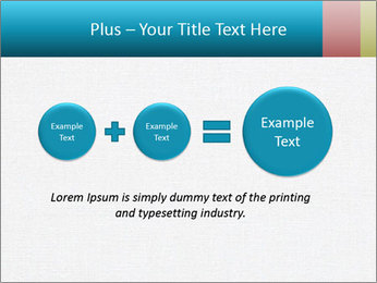 0000072832 PowerPoint Template - Slide 75