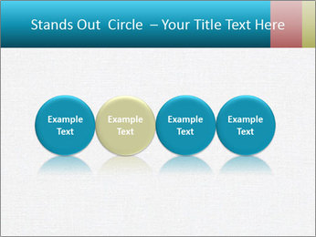 0000072832 PowerPoint Templates - Slide 76